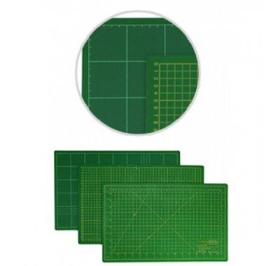 řezací podložka na PATCHWORK 1200x900x3mm