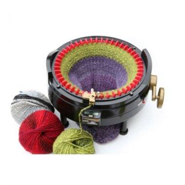 mlýnek na pletení ADDI Express King